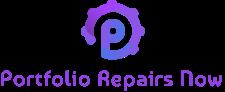 portfoliorepairsnow